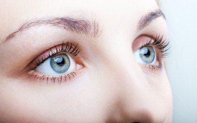 Diabetes Ocular