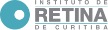 Instituto de Retina de Curitiba